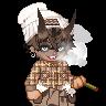 Its Zevai's avatar