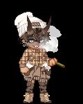 Its Gooie's avatar