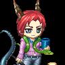Noot's avatar