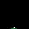 disnara's avatar