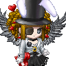Livi Doll's avatar