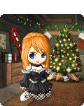 AiyanaMerritt's avatar
