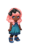 RichterMacKenzie85's avatar