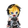 kisa owns sand's avatar