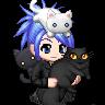 Yuki_Yue's avatar