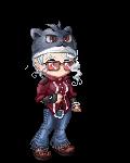 DigitaLove's avatar