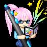 ARTchivist's avatar