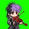 Vamp_ofDarkness's avatar