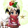 Serenity_202's avatar