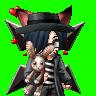 exil_night's avatar