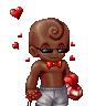 T0fu _ Hut's avatar