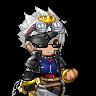 Hirun Hikari's avatar