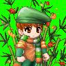 Nesting's avatar