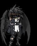 Vordh0sbn's avatar
