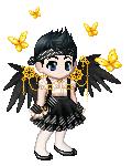 Dynastie Crisis's avatar