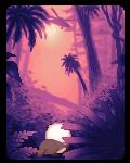 Melodira's avatar