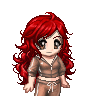 [M]aron's avatar