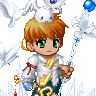 defender158's avatar