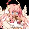 Arefu's avatar