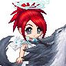cedalia's avatar