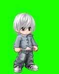 apel-the-demon-reeper-56's avatar