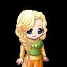 Carkitty's avatar