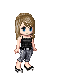 katie_me2nd's avatar