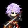 KazutakaNobuyuki  's avatar