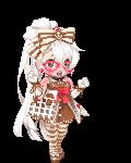 Tristis Lilium's avatar