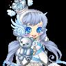 oceanshelly's avatar