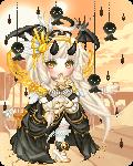 Shirabelle's avatar