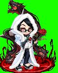 xXEmoDeathWishXx's avatar