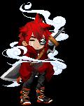 SKT T1 Senpai's avatar
