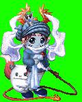 rane-gel's avatar