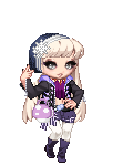 GalaxyPetal's avatar