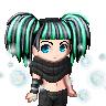 b2Topaz's avatar