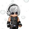estrada100's avatar