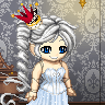 ueala's avatar