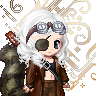 GoToBedMaggie's avatar