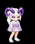 Novaturient's avatar