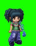 sharingan_trance's avatar