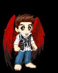 EJ Bandicoot X's avatar