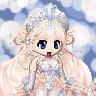 Alice Nyozeka's avatar