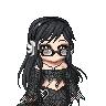 XxAlex_ZeldaxX's avatar