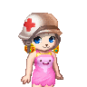 pink fishie's avatar