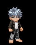 DJCherryTempo's avatar