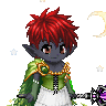 Wawackeci's avatar