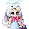 April Airborne's avatar