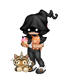 ii-CupcakeNinja