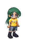 EssieEvilFlippy's avatar